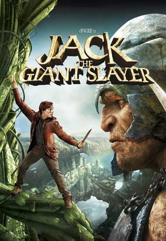 Jack the Giant Slayer