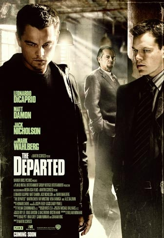 The Departed