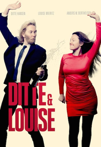 Ditte & Louise