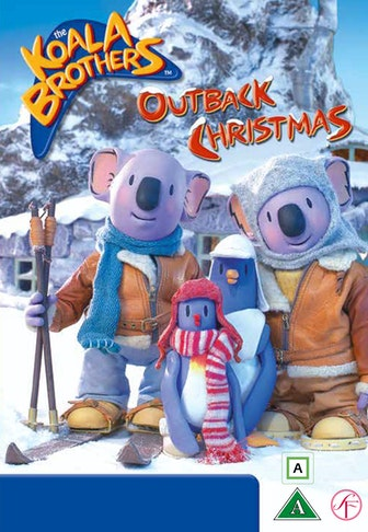 The Koala Brothers - Christmas Special