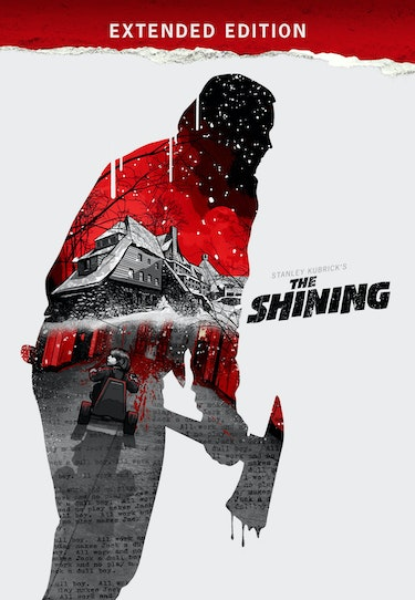 The Shining (Extended Edition)