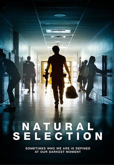 Natural Selection Stream